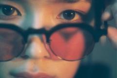 boss_taeyong2