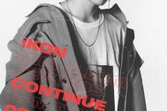 continue_donghyuk