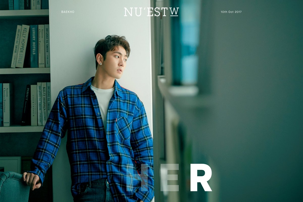 nuest_Baekho_teaser2