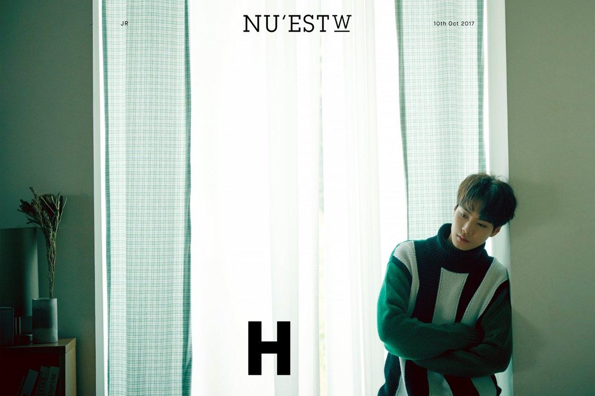 nuest_JR_teaser2
