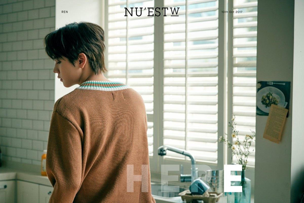 nuest_Ren_teaser2