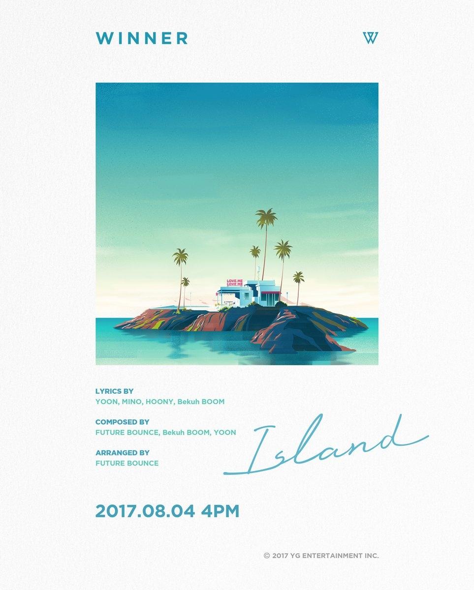 winner_island_teaser