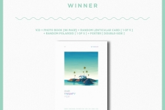 winner_ourtwentyfor_album1