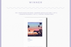 winner_ourtwentyfor_album3