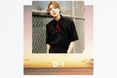 winner_ourtwentyfor_d1_jinwoo