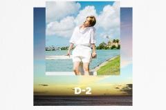 winner_ourtwentyfor_d2_jinwoo