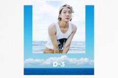 winner_ourtwentyfor_d3_hoon