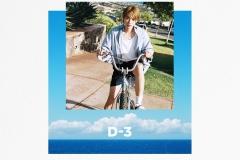 winner_ourtwentyfor_d3_jinwoo