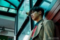 홍석2_02