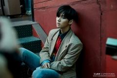 홍석2_03