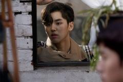 53_홍석키노