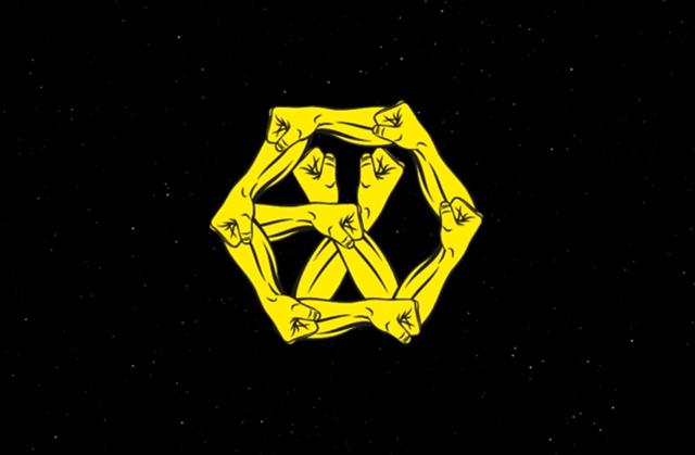 nowe_logo_exo