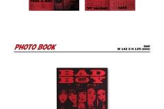 badboy_album2