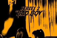 badboy_poster2