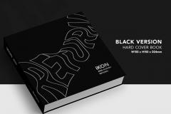 black`1