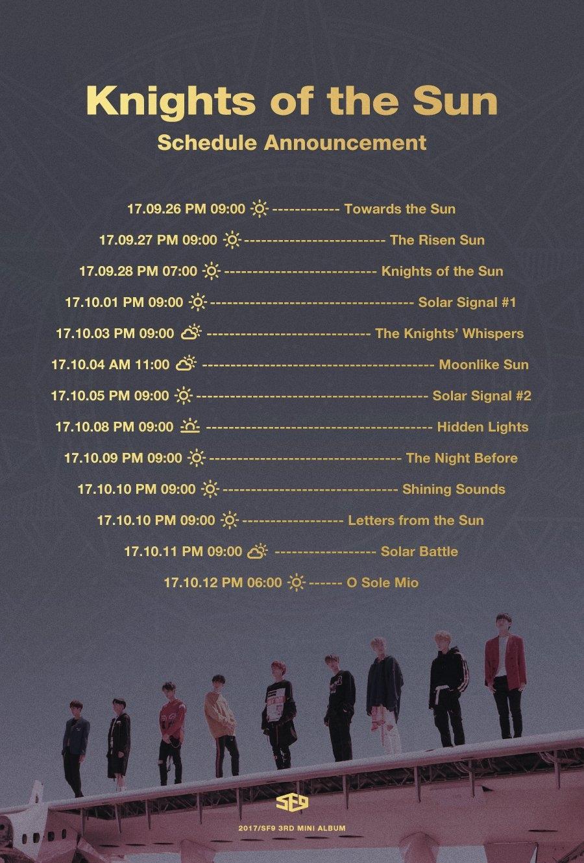 SF9_schedule