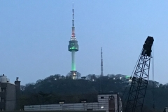 tower-k-namsan-cyadomeee