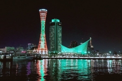 tower-kobe-shineeworld525-2