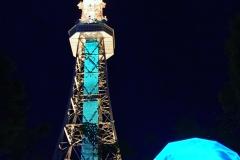 tower-nagoya-ym_bungu