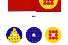 shn-thstrflght-dtl-6