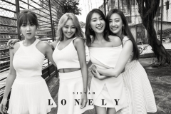 Lonely_teaser3