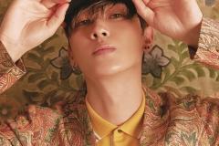suju_replay_teaser_eunhyuk1
