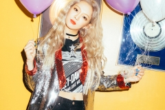 hn_hyoyeon5