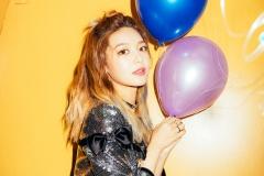 hn_sooyoung5