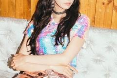 hn_yoona3