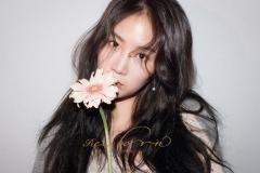 soyou_reborn_teaser1