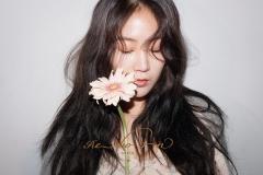 soyou_reborn_teaser2