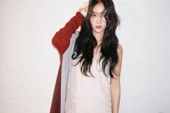 soyou_reborn_teaser3