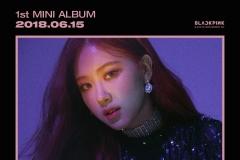 blackpink_squareup_teaser_rose