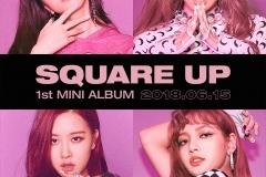 squareup4