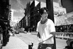 sujud&e_boutyou_teaser_donghae2