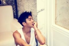 suju_onemoretime_siwon1