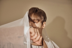 taemin_move-ing_teaser12