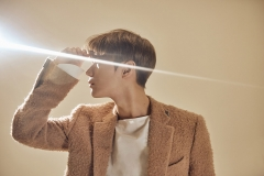 taemin_move-ing_teaser16