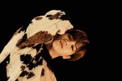 taemin_move-ing_teaser21