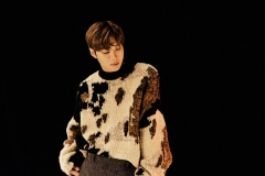 taemin_move-ing_teaser23