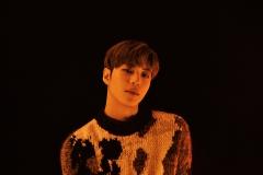 taemin_move-ing_teaser26