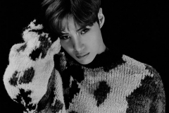 taemin_move-ing_teaser28