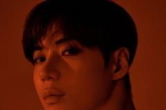 taemin_move-ing_teaser7