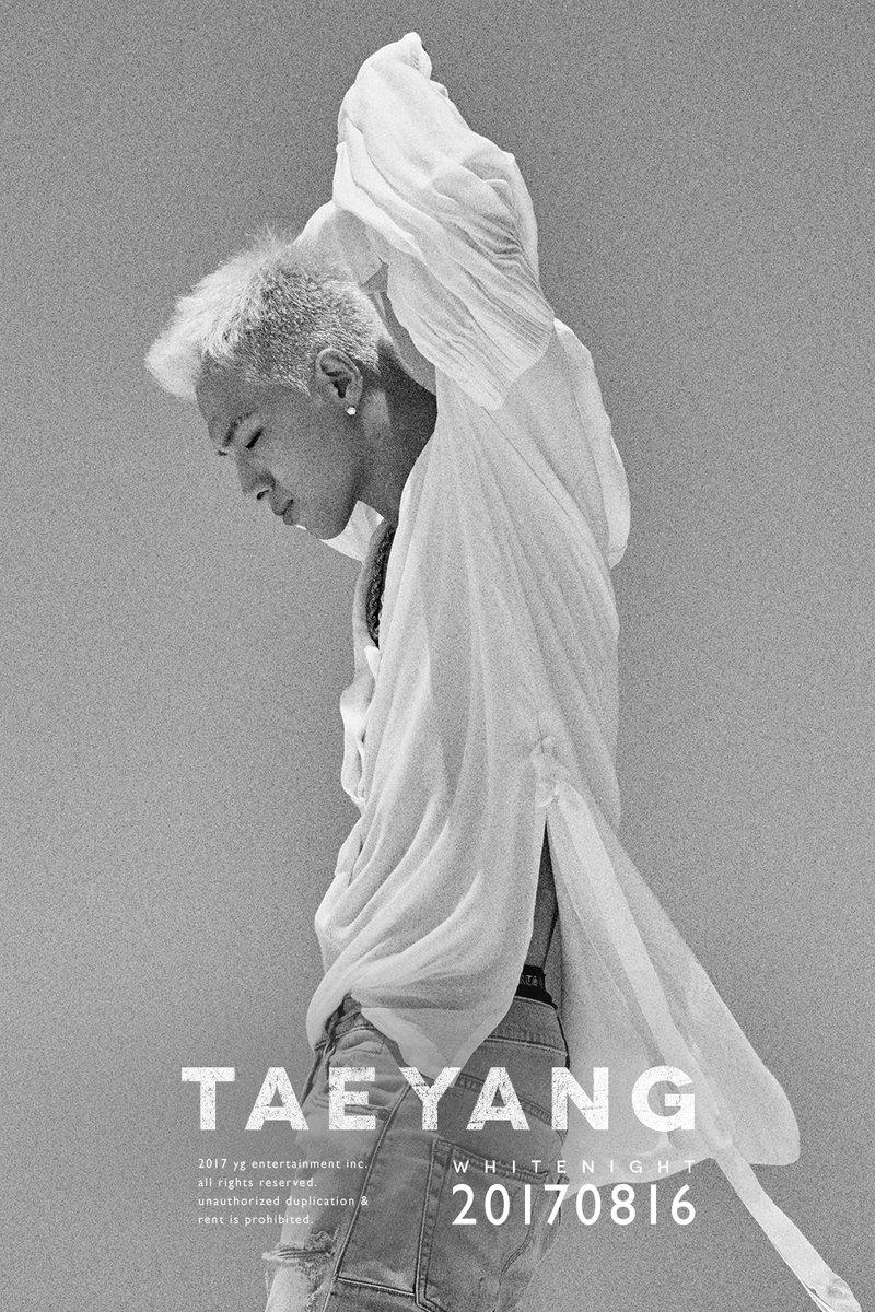 taeyang_whitenight_teaser1