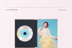 albumdetails_taeyeon-2