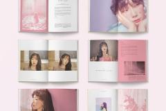 albumdetails_taeyeon-3