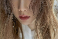 tae-new_4
