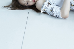 tae-new_5
