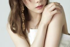 tae-new_7