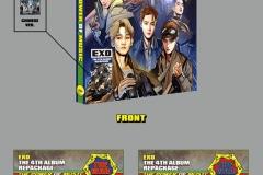 albumdetails_exo2